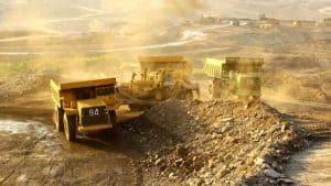 Daerah Penghasil Emas Terbesar di Indonesia