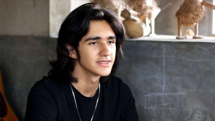 Emiliano Cortizo
